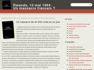 http://www.rwanda13mai1994.net/