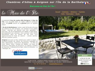 http://www.masdelile.com/
