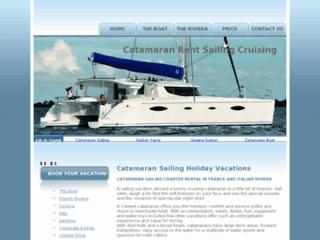 http://k6yachting.com/FRA/