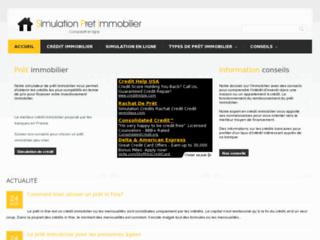 http://www.simulationpretimmobilier.biz/