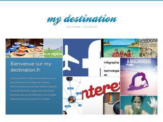 https://www.my-destination.fr/