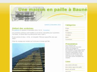 http://maisonenpaille49.free.fr/