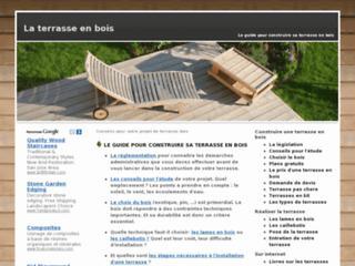 http://www.terrasses-en-bois.com/