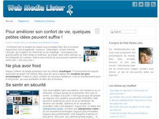 http://www.webmedialister.com/