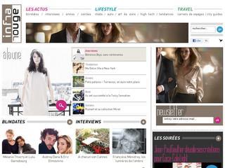 http://www.infrarouge.fr/