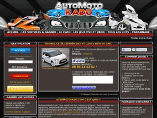 http://www.automotokado.com/