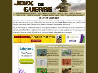 http://www.jeux-de-guerre.org/