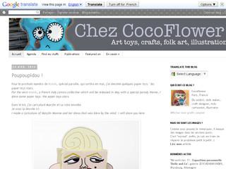 http://www.cocoflower.net/