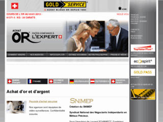 http://www.gold-swiss-service.com/GoldSwissService/fr