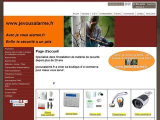 http://www.jevousalarme.fr/