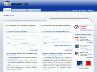 http://www.convention.fr/codes-naf