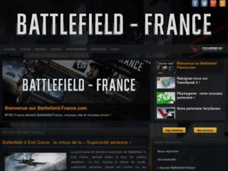 http://battlefield-france.com/