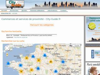 http://www.city-guide.fr/