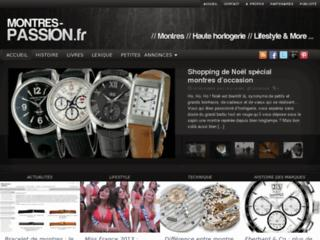 https://www.montres-passion.fr/