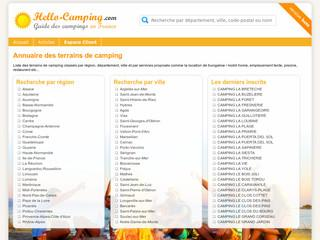 http://www.hello-camping.com/
