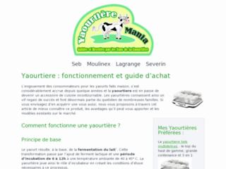 http://yaourtieremania.fr/