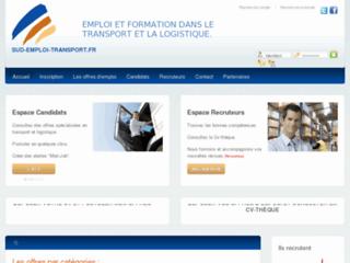 http://www.sud-emploi-transport.fr/