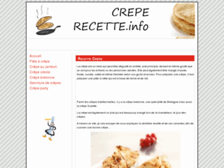 http://www.creperecette.info/