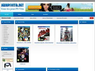 http://www.jeuxpsvita.net/