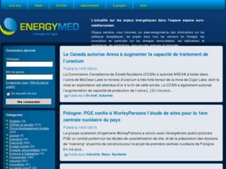 http://www.energymed.eu/