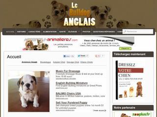 http://www.le-bulldog-anglais.com/