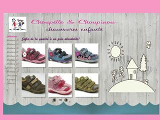 http://www.choupettechoupinou.com/