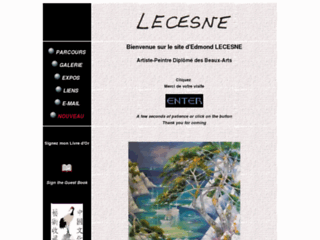http://lecesne.pagesperso-orange.fr/