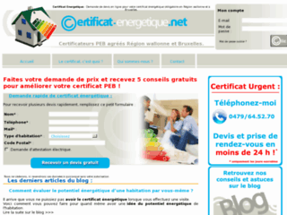 http://www.certificat-energetique.net/