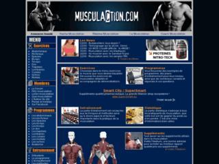 https://www.musculaction.com/