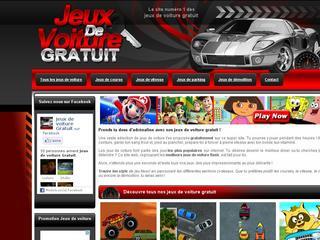 http://www.jeuxdevoituregratuit.net/