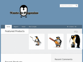 http://vente-de-pingouins.fr/