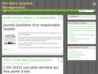 http://www.effiqualite.fr/
