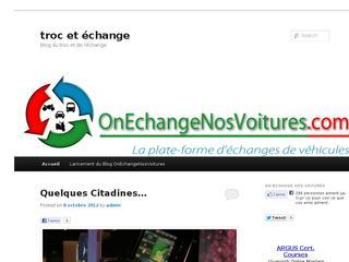 http://www.troc-et-echange.com/