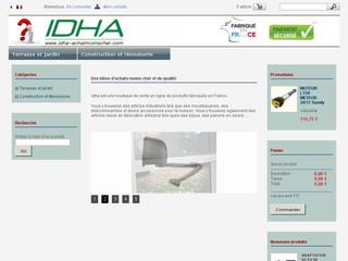 http://www.idha-achatmoinscher.com/