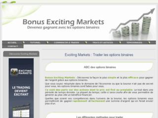 http://www.bonusexcitingmarkets.com/