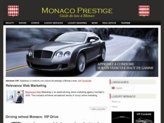 http://www.monaco-prestige.info/