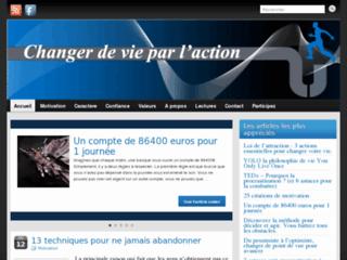 http://www.changer-vie-action.fr/