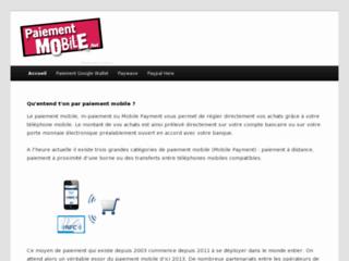 http://www.paiement-mobile.net/