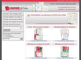 http://www.affichage-obligatoire-pro.fr/