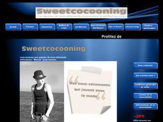 https://www.sweetcocooning.com/
