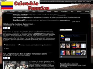http://www.colombie-passion.com/