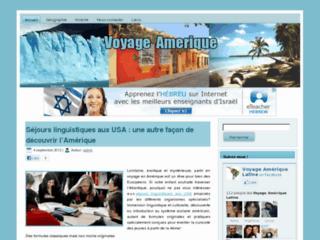 http://www.voyage-amerique.fr/