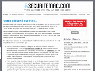 https://www.securitemac.com/