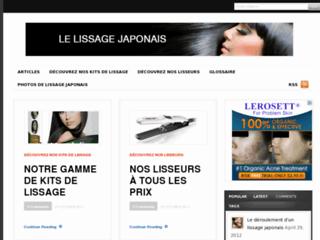 http://www.le-lissage-japonais.fr/