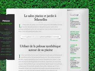 http://pelouse-synthetique.info/
