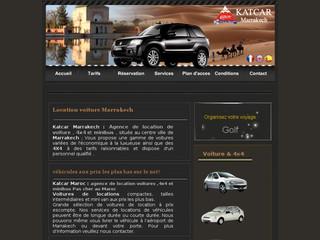 http://www.katcar-marrakech.com/