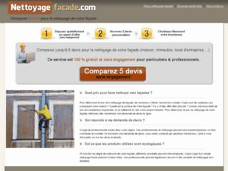 http://www.nettoyage-facade.com/