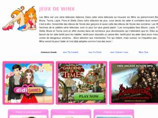 http://www.jeux-de-winx.com/