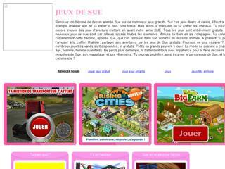 http://www.jeuxdesue.fr/