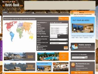 http://www.my-hotel-book.com/